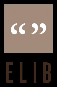 Elib_logo_rgb
