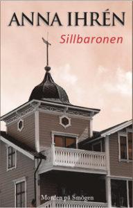 sillbaronen_bokomslag
